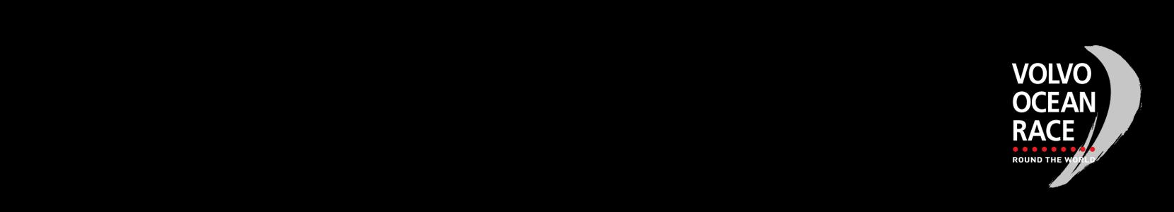 footer-strip