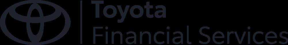 Toyota Financial Services 20 Arsjubileum
