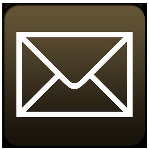 Kontakt oss på mail